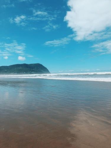 Seaside, OR