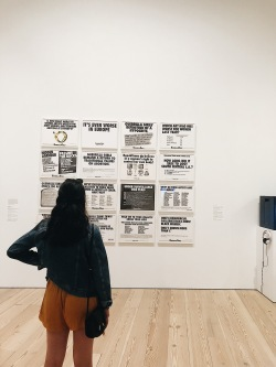 The Whitney, NYC